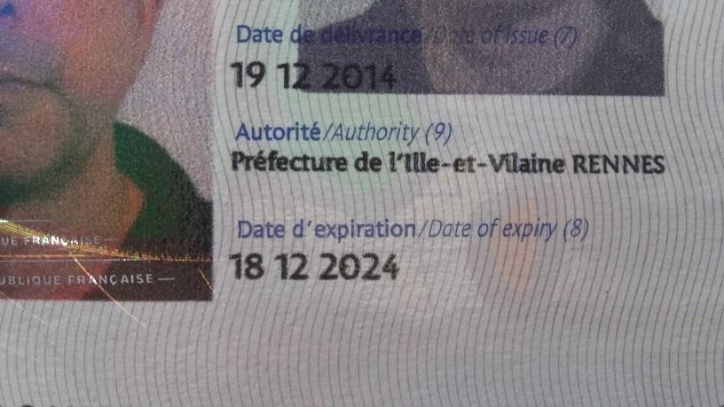 PasseportBlog