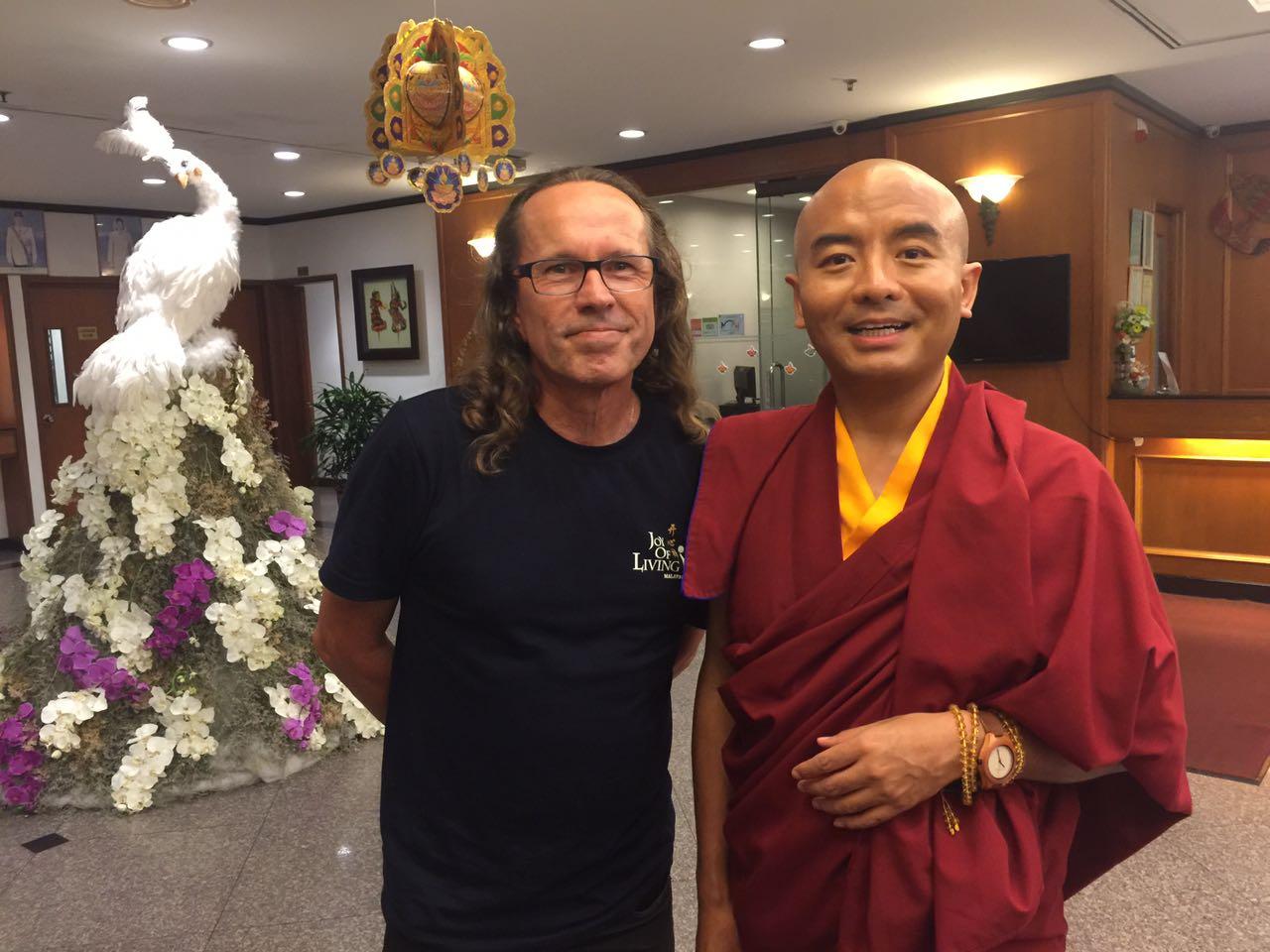 mingyur-rinpoche-franck-trouve